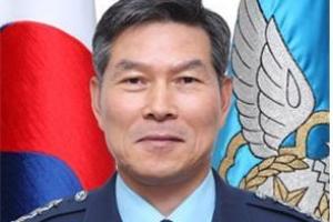 해군 장관·공군 합참의장… 육군 기득권 무너진다
