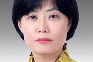 """윤상직 """"이유정 헌법재판관 후보 장녀, 해외에서 증여세 탈세 의혹"""""""