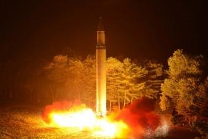 EU, 유엔 결의 따라 북한인 9명·단체 4곳 제제대상 추가