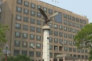 입학금 없애는 서울시립대, 손실액 세금으로 채운다?