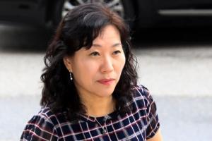 """""""박기영은 정말 아니다"""" 과학기술인단체 등 '부적합' 한 목소리"""