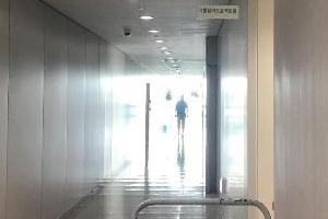"""김소영 MBC 아나운서 결국 퇴사 """"변해갈 조직을 응원하며"""""""