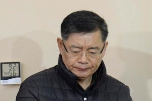 임현수 목사 석방됐지만…여전히 북한에 억류된 우리 국민 6명