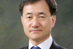 [월요 정책마당] 중국과의 동주상구(同舟相救)/박능후 보건복지부 장관
