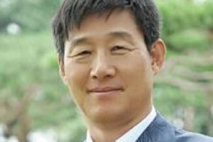 [In&Out] 한국프로골프의 변화와 미래/김태호 KPGA 부회장