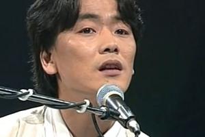 고 김광석 부인 서해순 논란의 진실은...