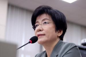 """김영주 후보자 """"과로사 인정기준 현실과 안 맞아…개선하겠다"""""""