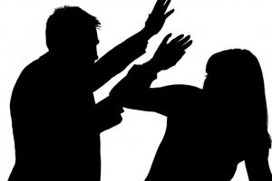 길 가던 여대생 발로 걷어찬 40대 남성의 '묻지마 폭행'