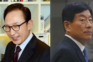 """정두언 """"원세훈, MB에 '댓글부대' 보고했을 것, 다만…"""""""