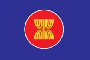 [ASEAN 50주년] 동남아 10개국 연합체 두 번째로 큰 교역 대상