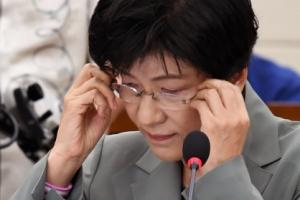 """""""최저임금 미지급 땐 징벌적 손배제 도입"""""""
