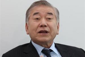 """보수야당, 문정인 경질 요구…""""친북적이고 낭만적인 외교안보관"""""""