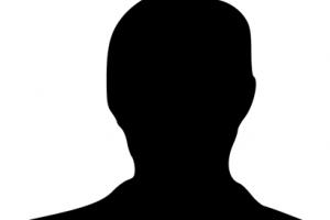 인천지검 부천지청서 형사조정 받던 50대男, 화장실서 목매 숨져