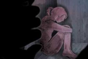 장애인복지시설 원장 아들, 장애인 여성 성폭행 의혹