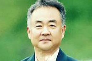 대통령 직속 지역발전위원장 송재호 제주대 교수 임명