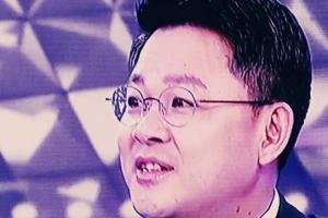 """'김한길 측근' 김희경 전 국민의당 대변인 탈당…""""조선노동당 아냐"""""""