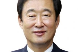 [열린세상] 전통시장이 시민들에게 사랑받는 법/김흥빈 소상공인시장진흥공단 이사장