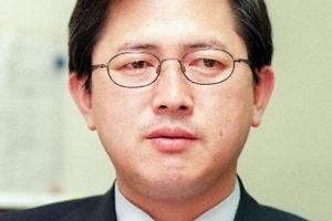 [부음] 김광조 유네스코 아태지역본부장 별세