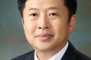 [월요 정책마당] 후견센터, 후견제도 안착 위한 역할하길/성백현 서울가정법원장