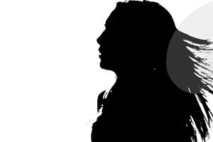 """""""같이 씻자""""…13세 제자와 성관계 맺은 30대 여성 학원강사"""