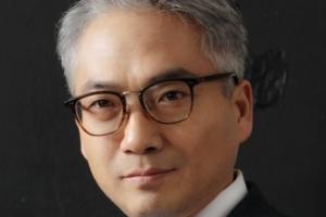 """靑 """"'전술핵 재반입'은 박선원 사견"""" 논란 차단 나서"""