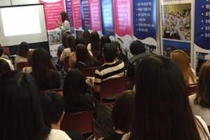 호주 유학&요리·호텔학교 입학설명회 19일 코엑스 개최