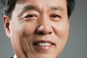 '최순실 낙하산 논란' 대우건설 박창민 사장 사의 표명