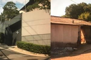 '그알' PD가 공개한 친일파와 독립운동 후손의 집