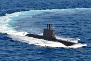 평민 의병장 신돌석 장군 1800t급 잠수함으로 부활