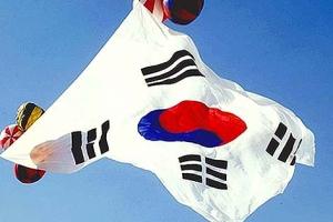 [씨줄날줄] 춤추는 태극기 위상/김균미 수석논설위원