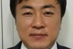 [기고] 최저임금 현실화 핵심은 재벌 구조개혁/권오인 경실련 경제정책팀장
