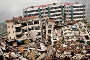 [홍태경의 지구 이야기] 지진을 연구해야 하는 이유