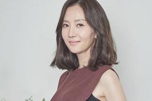"""염정아 """"공포영화, 연기할 때 더 짜릿"""""""