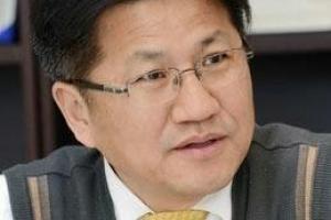 인권위 사무총장에 조영선 변호사