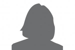 동거남 잠들자 침대에 불 질러 살해한 50대 여성, 징역 16년