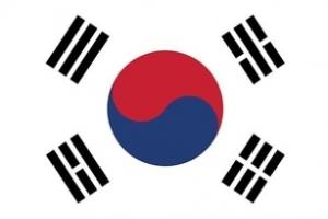 """고경표·윤균상·김소현 """"대한독립만세! 광복 72주년"""""""