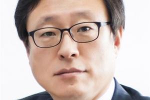 22일 '방송재원 제도개선' 세미나