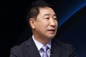 """북한 전문가 강명도 """"북한이 미사일 쏠 확률 100%"""""""
