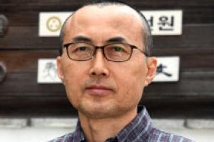[In&Out] 학교 내 종교 강요, 이대로 안 된다/류상태 종교자유정책연구원 대표