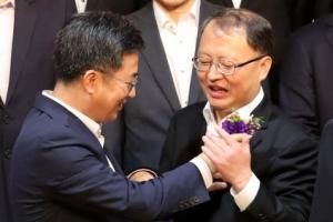 국세청 '정치 세무조사 TF' 가동… 태광실업·다음카카오 점검할 듯