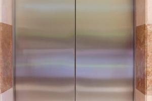 백화점 엘리베이터 수리하던 40대 끼임 사고로 사망(종합)