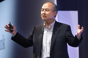 IoT·AI·로봇 미래를 여는 3대 키워드… '손정의 비전 펀드' 4차 산업혁명 승부수