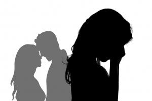"""법원 """"남편 불륜 때문에 이혼했다면 내연녀도 위자료 내야"""""""