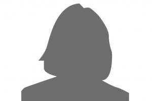 인천 소래대교 해역서 30대 남성 시신 발견…여성 1명은 실종