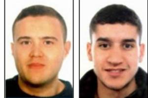 스페인 테러 핵심인물 2명 추적…은신처에서 가스통 100개 나와