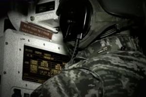 """K-9 자주포 폭발사고 부상자 """"폐쇄기에서 연기""""…기계결함 가능성"""