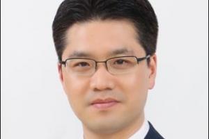[In&Out] 북한이탈주민 지원정책을 다시 생각하다/강동완 동아대 정치외교학과 교수