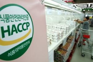 무항생제·유기농·등급란·해썹… 복잡한 달걀 인증