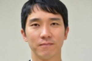 [오늘의 눈] 살충제 달걀과 내부자들/김헌주 사회부 기자