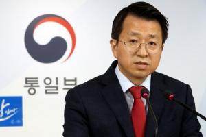 """민주당 """"정부 800만불 대북지원 환영"""""""